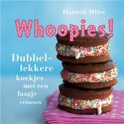 Whoopies