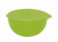 Mix-schaal 19,5 cm groen